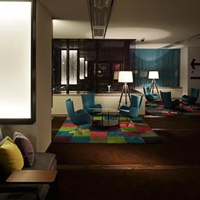 好アクセスで雰囲気のいい貸し会議スペースなら顧客拡大が狙いやすい