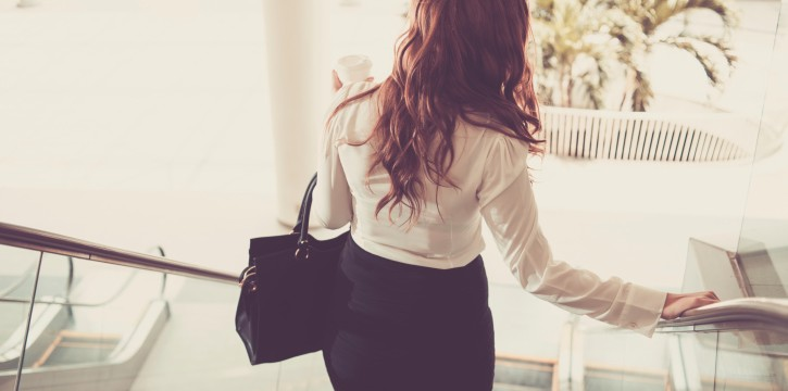 女性向けキャリア研修を成功させる5つの配慮