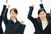 インターンシップで新卒採用を「幸福の出会い」の場に変える!