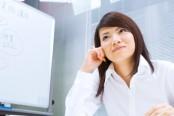 女性向け研修を開催するときのポイントと気をつける点とは?