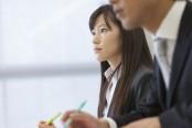 新卒採用のための会社説明会。集客アップの秘訣はSNSと貸会議室の効率的活用!